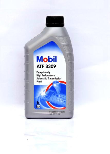 Mobil Atf 3309 1L